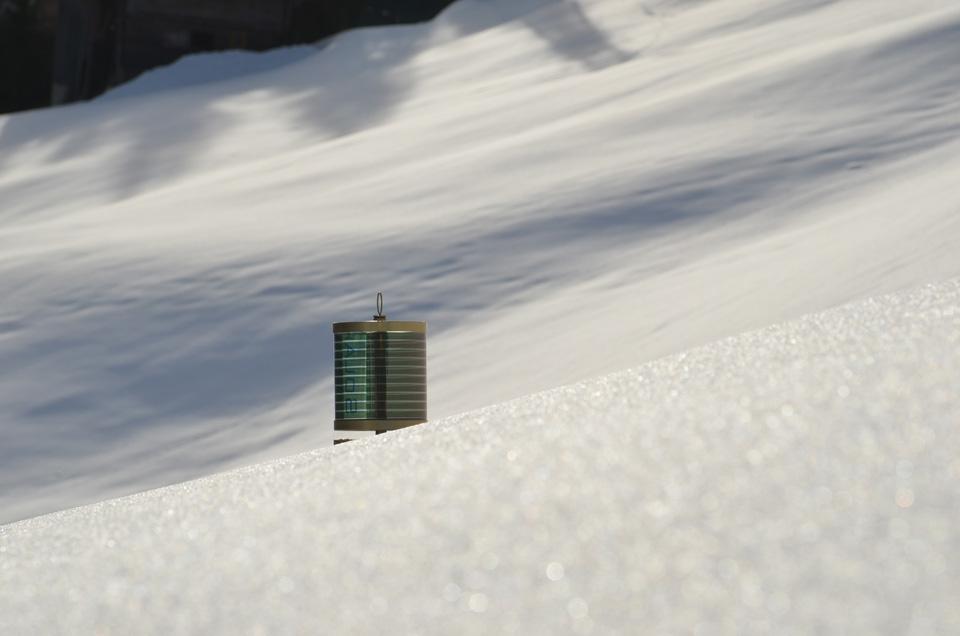 Solarleuchte_Schnee960x