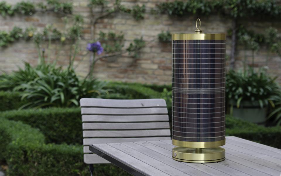 TL-Brass-Holztisch960x