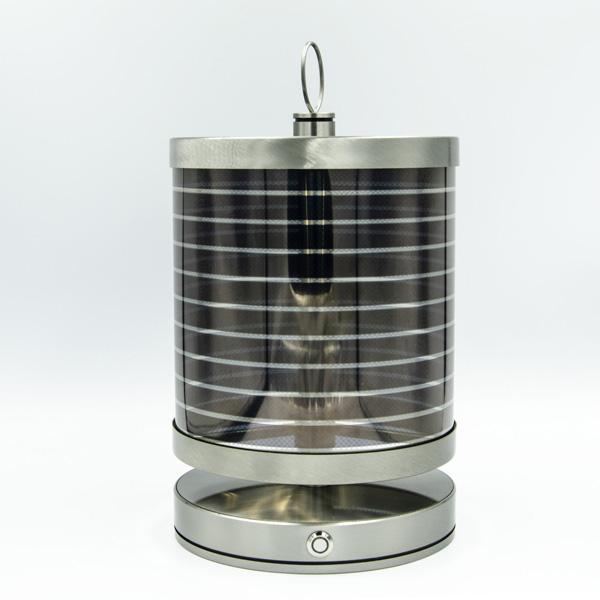 TL-V2A-komp-600xx