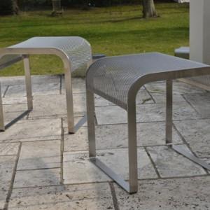 stool Terrrasse 01