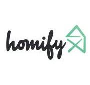 homify-logo-180x170