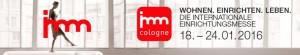 imm Relaunch_imm_Headbanner_D_2_974x180