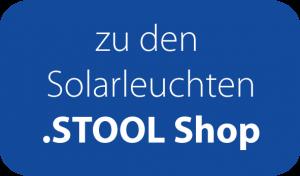 Button .STOOL Shop