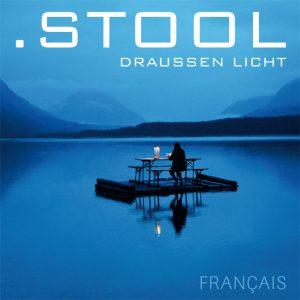 .STOOL Catalog francais