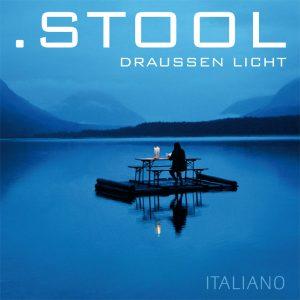 .STOOLcatalogo italiano
