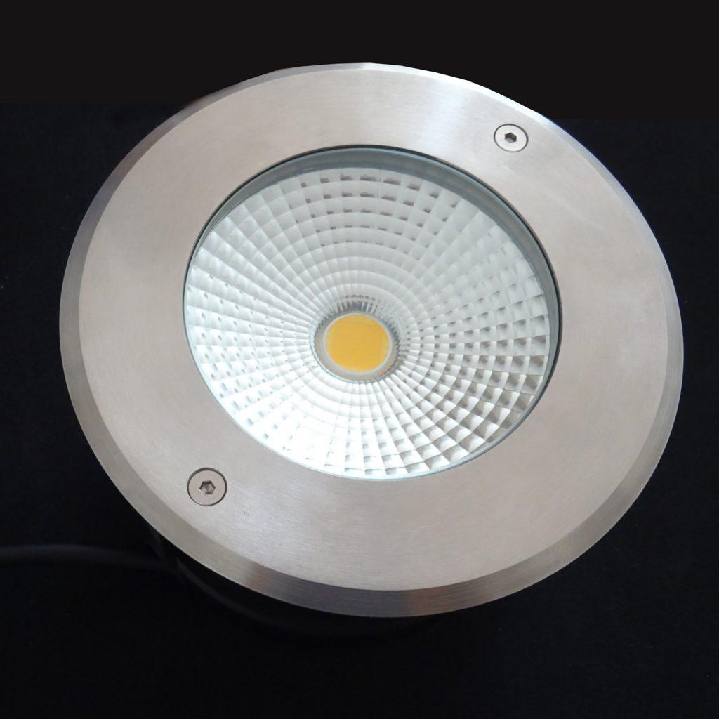 Uplight150 Ring