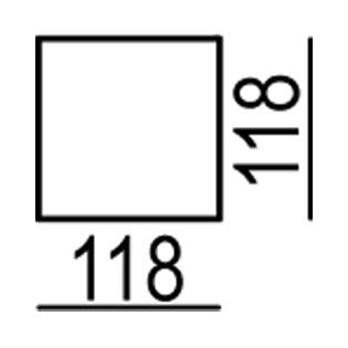 Block Skizze