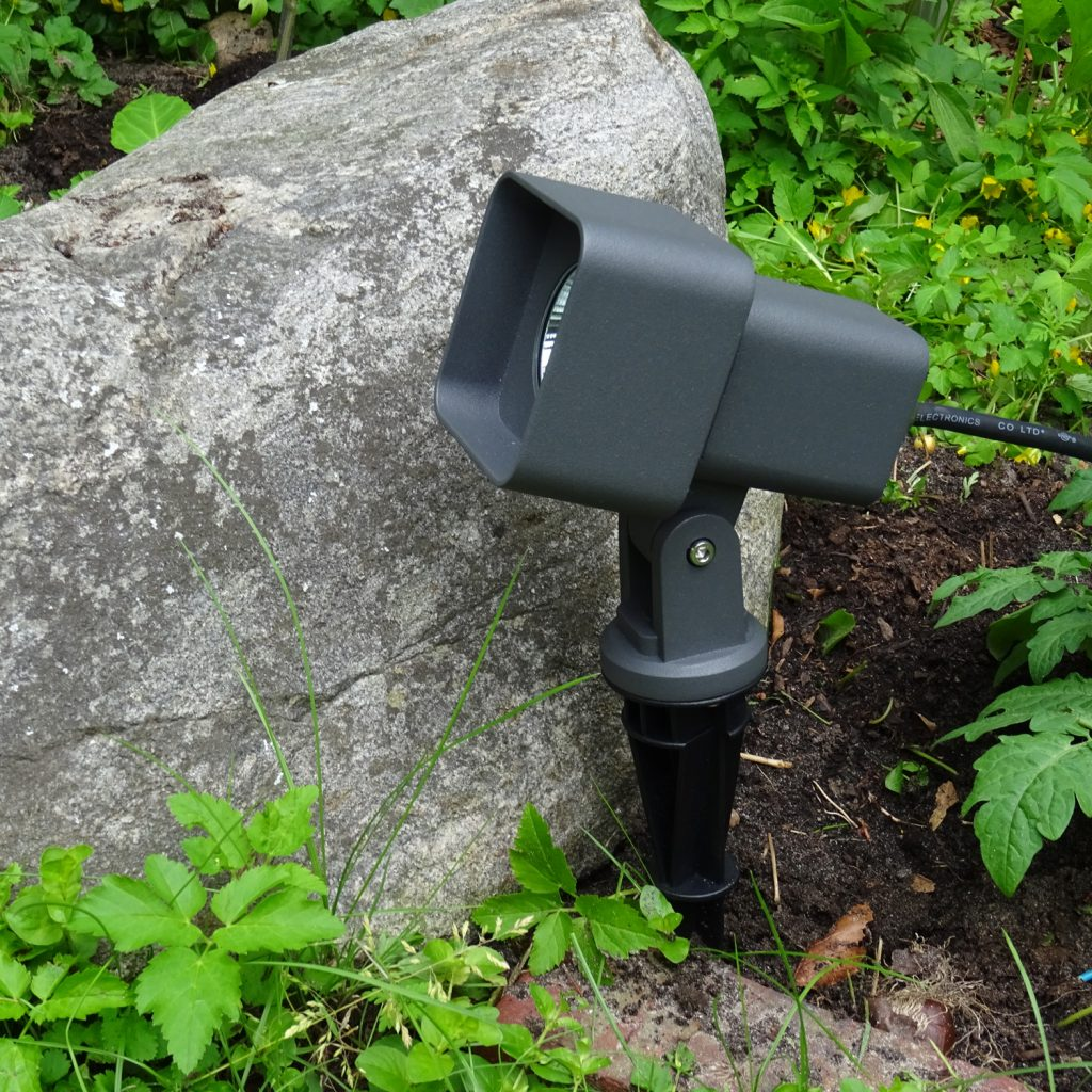 Spot Telescope Stein