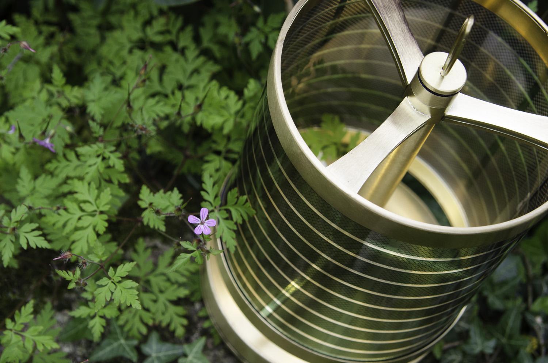 TL-Brass-Gartenbluete1500x